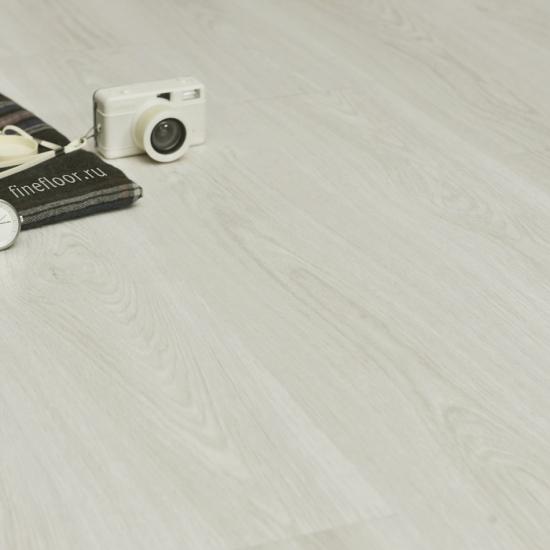 Виниловый ламинат FineFloorLight 1300 FF-1325 Дуб Безье