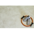 Виниловый ламинат FineFloorStone 1400 FF-1453 ШАТО ДЕ БРЕЗЕ