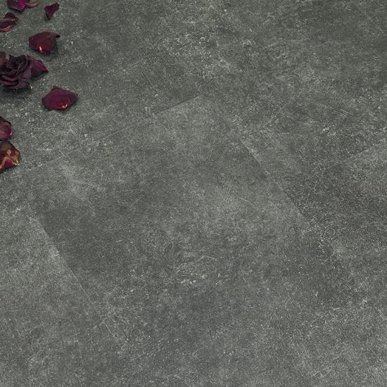 Виниловый ламинат FineFloorStone 1400 FF-1455 ШАТО МИРАНДА