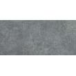 Виниловый ламинат FineFloorStone 1400 FF-1459 ШАТО ДЕ ЛОШ