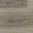 Виниловый ламинат FineFloorWood 1400 FF-1460 ДУБ ВЕСТЕРОС