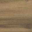 Виниловый ламинат FineFloorWood 1400 FF-1462 ДУБ ГОТЛАНД