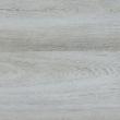 Виниловый ламинат FineFloorWood 1400 FF-1463 ВЕНГЕ БИОКО