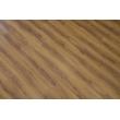 Виниловый ламинат FineFloorWood 1400 FF-1473 ДУБ НОВАРА