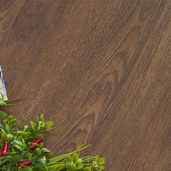 Виниловый ламинат FineFloorWood 1400 FF-1475 ДУБ КАЛЕ