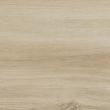 Виниловый ламинат FineFloorWood 1400 FF-1479 ДУБ ЛА ПАС