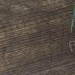 Виниловый ламинат FineFloorWood 1400 FF-1485 ДУБ ОКЛЕНД