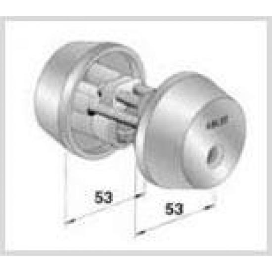 Цилиндр CY002C, MS/HA  (30,5)