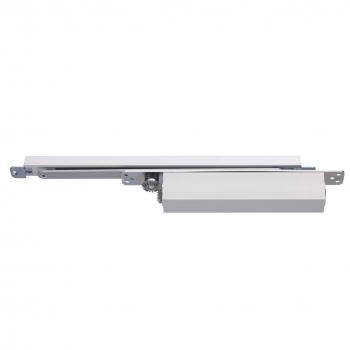 Дверной доводчик Abloy DC860 скрытый дверной доводчик