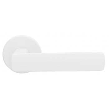 Ручка 4/007, MS/JVA (40-60мм)