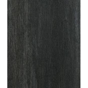 C160 Дуб Черный