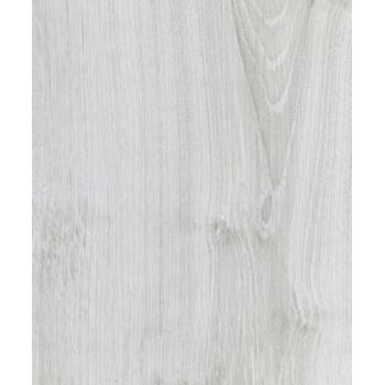 SM 627 Дуб Полярный