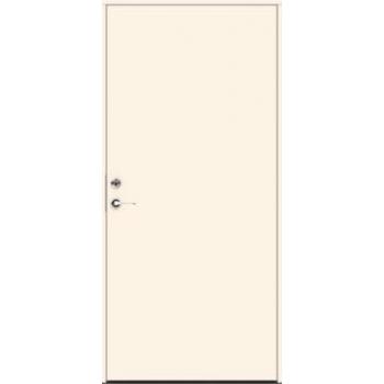 Входная дверь JELD-Wen Character Canvas со скрытыми петлями