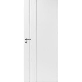 Дверь Easy Effect Kaisla