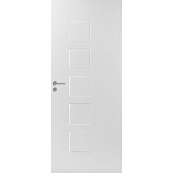 Дверь Easy Effect Polku