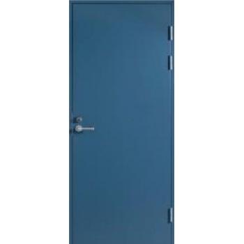 Входная дверь Jeld-Wen Function F2090 гладкая с обеих сторон