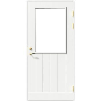 Входная террасная дверь Jeld-Wen PO1894 W12