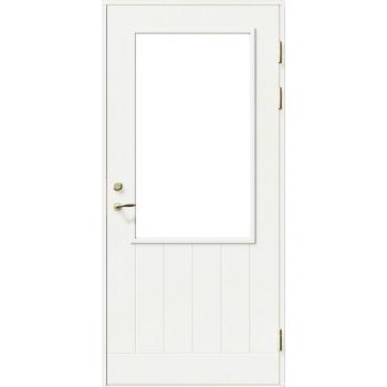 Входная террасная дверь Jeld-Wen PO1894 W14