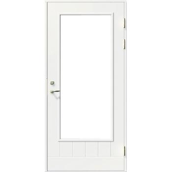 Входная террасная дверь Jeld-Wen PO1894 W18