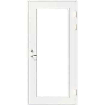 Входная террасная дверь Jeld-Wen PO1894 W20