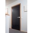Дверь для ванной комнаты Spa Pisara Plus