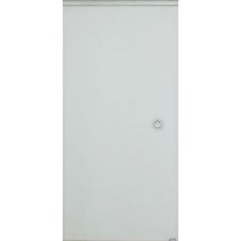 Дверь откатная для ванной комнаты SPA Matta Slide КОМПЛЕКТ для монтажа на стену