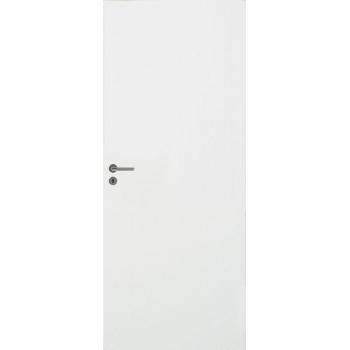 Дверь звукоизоляционная SOUND 201 dB белая окрашенная JELD-WEN