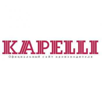 Влагостойкие двери Kapelli