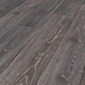 5541 Ламинат KRONOSPAN Floordreams Vario 12/33 Дуб Бедрок