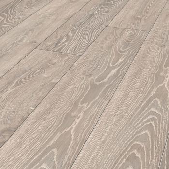 5542 Ламинат KRONOSPAN Floordreams Vario 12/33 Дуб Боулдер