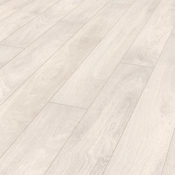 8630 Ламинат KRONOSPAN Floordreams Vario 12/33 Дуб Аспен