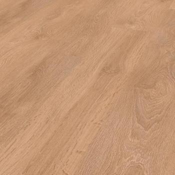8634 Ламинат KRONOSPAN Floordreams Vario 12/33 Дуб Брашированный