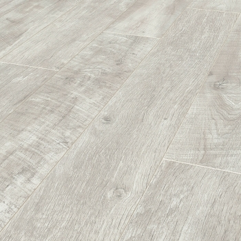 К060 Ламинат KRONOSPAN Floordreams Vario 12/33 Алабастер Барнвуд