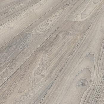 5967 Ламинат KRONOSPAN Titan Prestige 14/33 Sterling Asian Oak