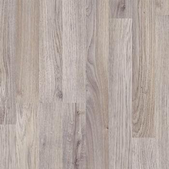 Серый Дуб, 3-Х Полосный L0201_01786