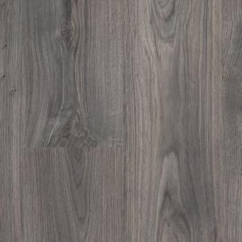 Дуб Темно-Серый, Планка L0101_01805