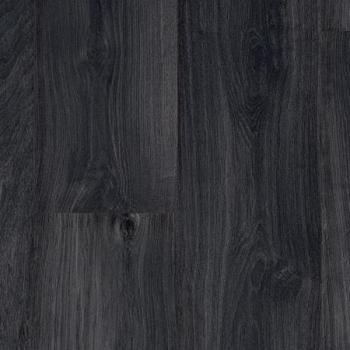 Дуб Черный, Планка L0101_01806