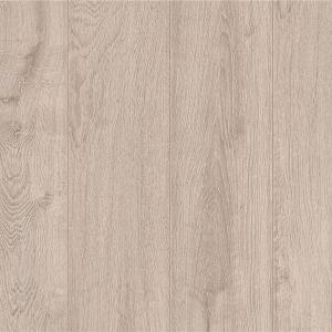 Дуб Песчаный, Планка L0205_01768