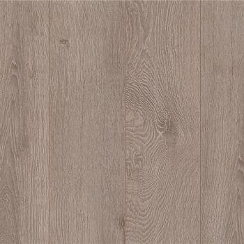 Дуб Темно-Серый, Планка L0205_01770