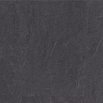 Сланец Темно-Серый L0220_01778