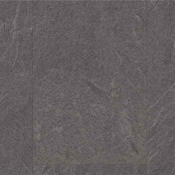 Сланец Средне-Серый L0220_01779