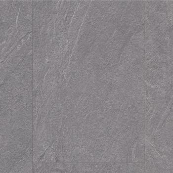 Сланец Светло-Серый L0220_01780