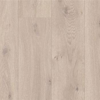 Современный Дуб Серый, Планка L0223_01753
