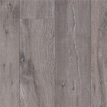 Реставрированный Серый Дуб, Планка L0223_01760