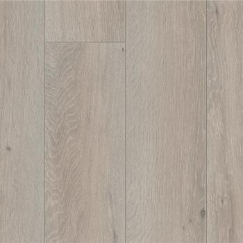 Серый дуб коттедж, Планка L0223_03362