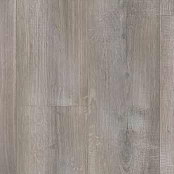 Дуб серый меленый, Планка L1208-01812