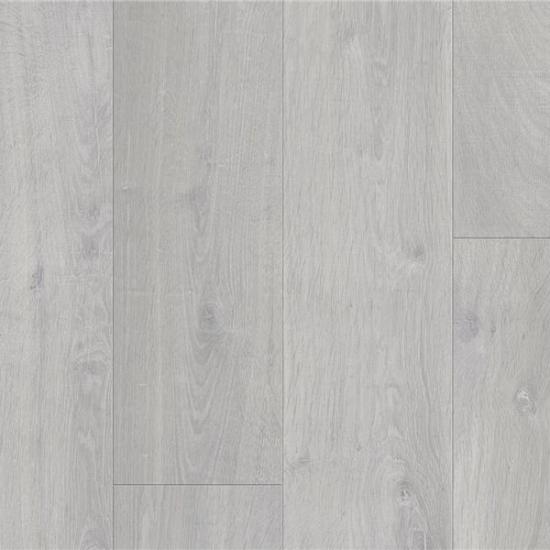 Беленый Серый Дуб, Планка L1231-03367