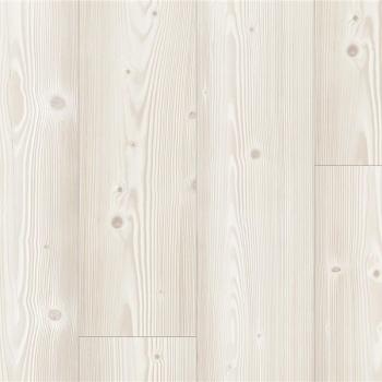 Брашированная Белая Сосна, Планка L1231-03373