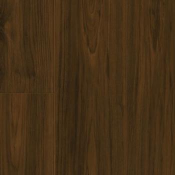 Орех тёмный L1301-03441