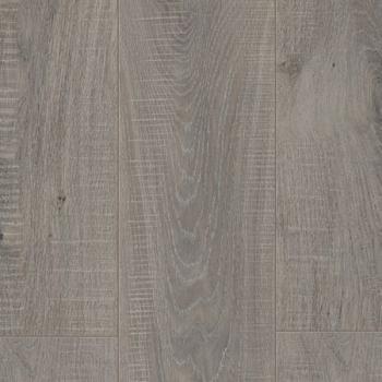 Дуб серый грубый L1301-03561